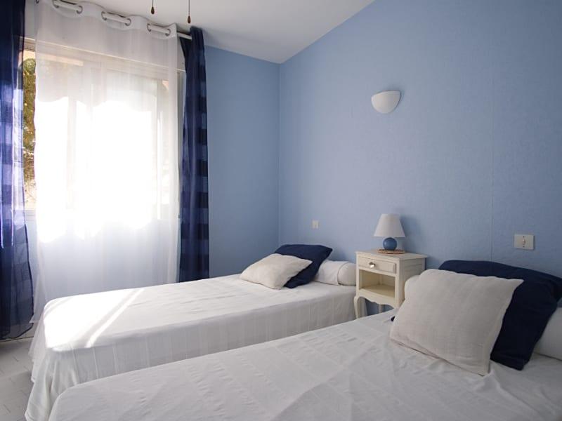 Vente appartement Argeles sur mer 208000€ - Photo 4
