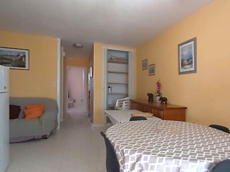 Vente appartement Argeles sur mer 208000€ - Photo 6