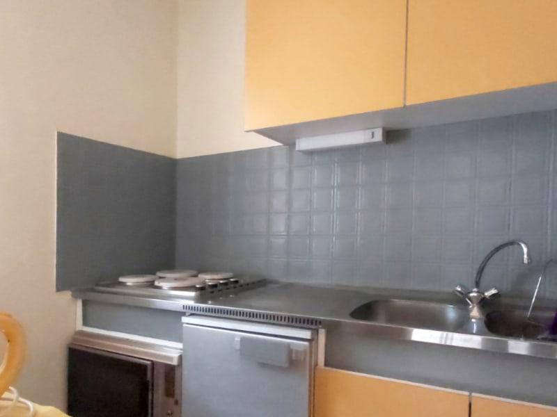 Vente appartement Argeles sur mer 208000€ - Photo 7