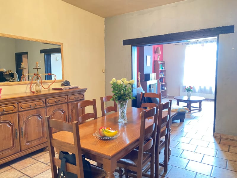 Vente maison / villa Waziers 120000€ - Photo 3
