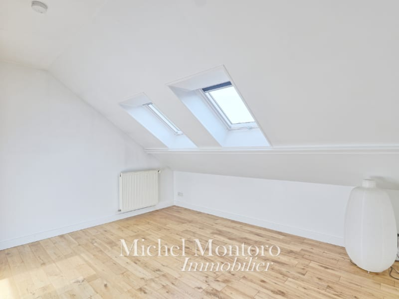 Vente appartement Saint germain en laye 380 000€ - Photo 4