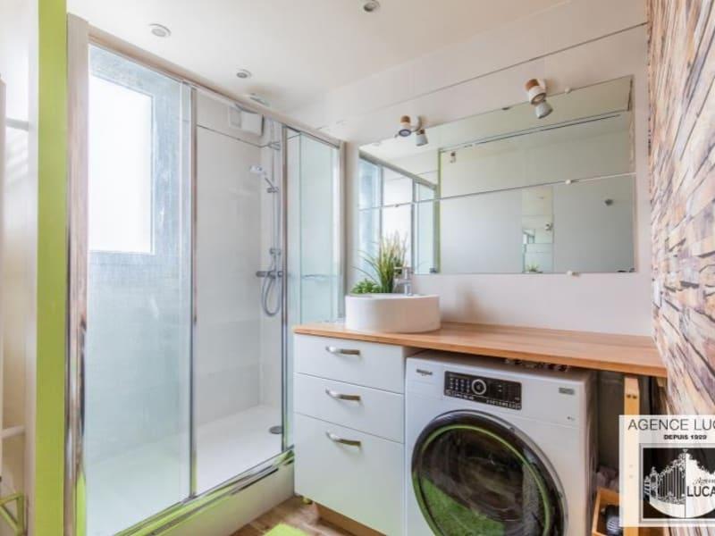 Sale apartment Verrieres le buisson 315000€ - Picture 5