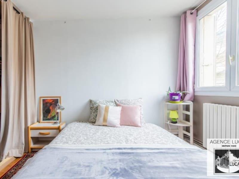 Sale apartment Verrieres le buisson 315000€ - Picture 6