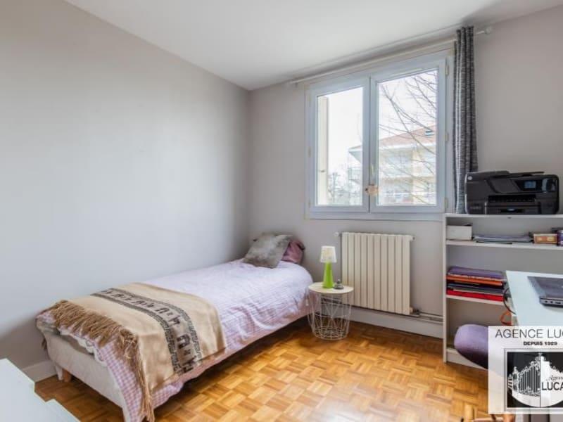 Sale apartment Verrieres le buisson 315000€ - Picture 8