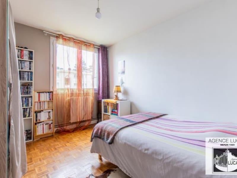 Sale apartment Verrieres le buisson 315000€ - Picture 9