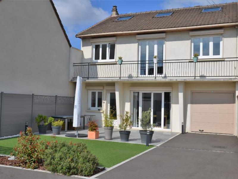 Revenda casa Houilles 649000€ - Fotografia 2