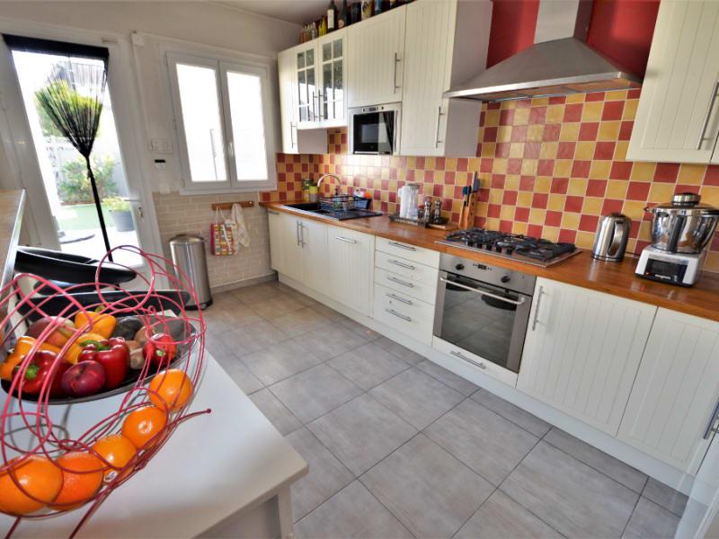 Revenda casa Houilles 649000€ - Fotografia 4