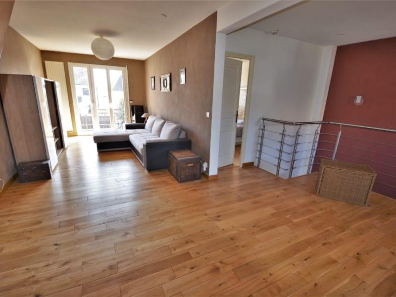 Revenda casa Houilles 649000€ - Fotografia 6