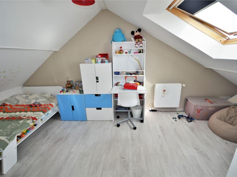 Revenda casa Houilles 649000€ - Fotografia 9