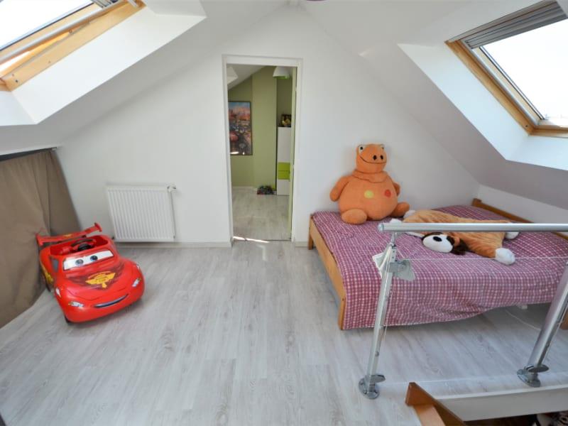 Revenda casa Houilles 649000€ - Fotografia 10