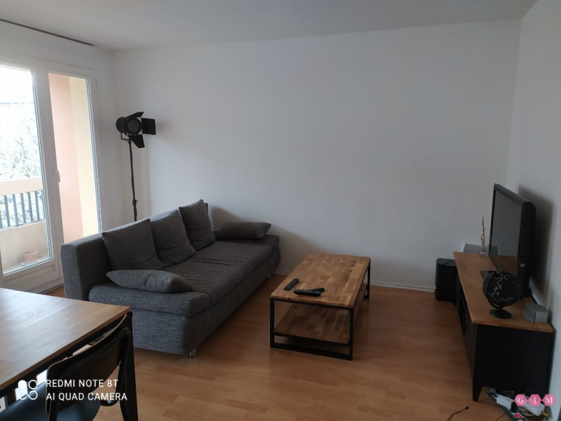 Location appartement Poissy 1 194,34€ CC - Photo 3