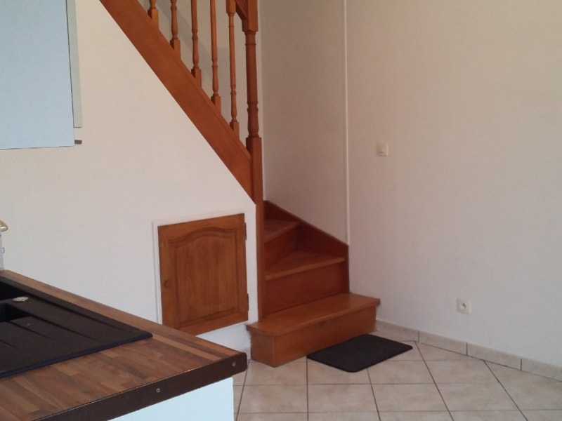Location appartement Therouanne 525€ CC - Photo 2
