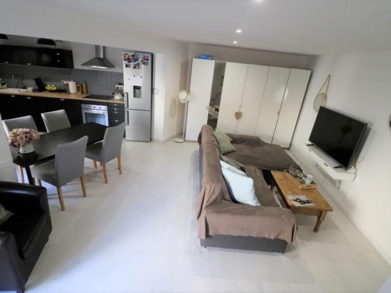 Sale house / villa Eguilles 286000€ - Picture 1