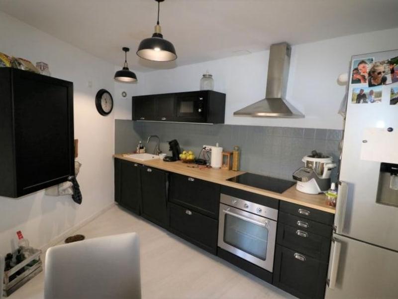Sale house / villa Eguilles 286000€ - Picture 2