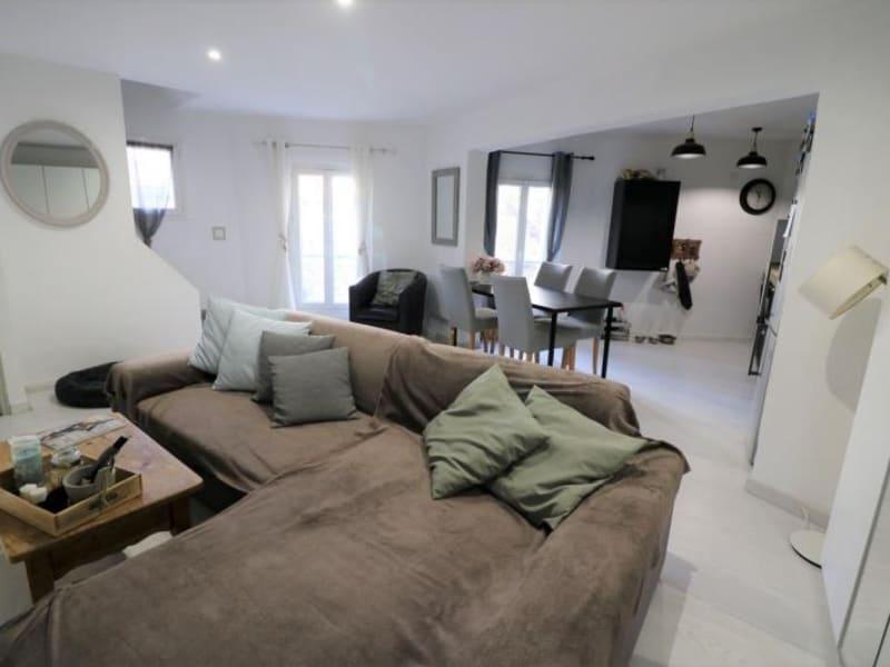 Sale house / villa Eguilles 286000€ - Picture 3