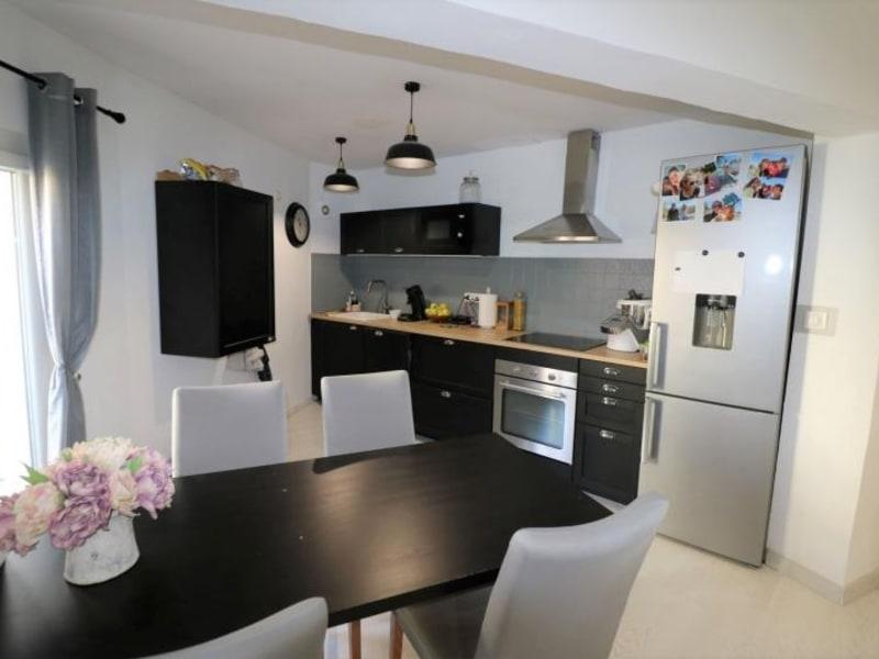 Sale house / villa Eguilles 286000€ - Picture 4