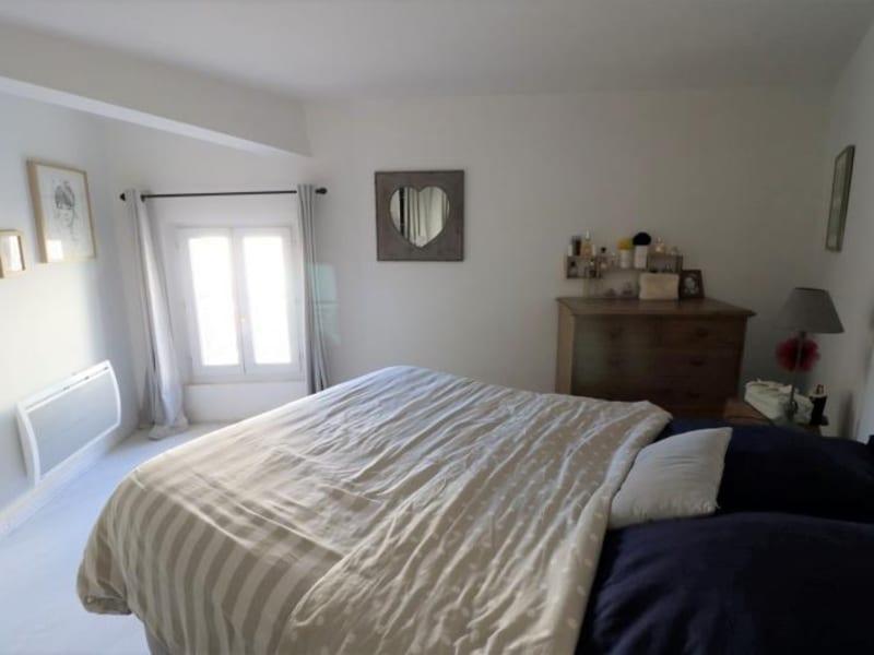 Sale house / villa Eguilles 286000€ - Picture 5
