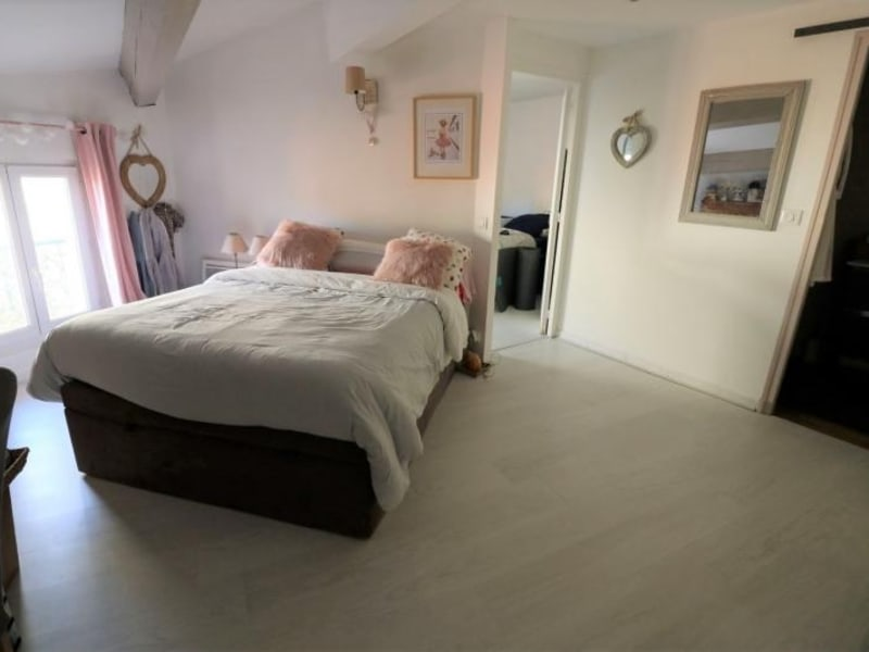 Sale house / villa Eguilles 286000€ - Picture 7