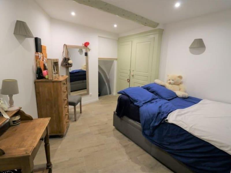 Sale house / villa Eguilles 286000€ - Picture 8
