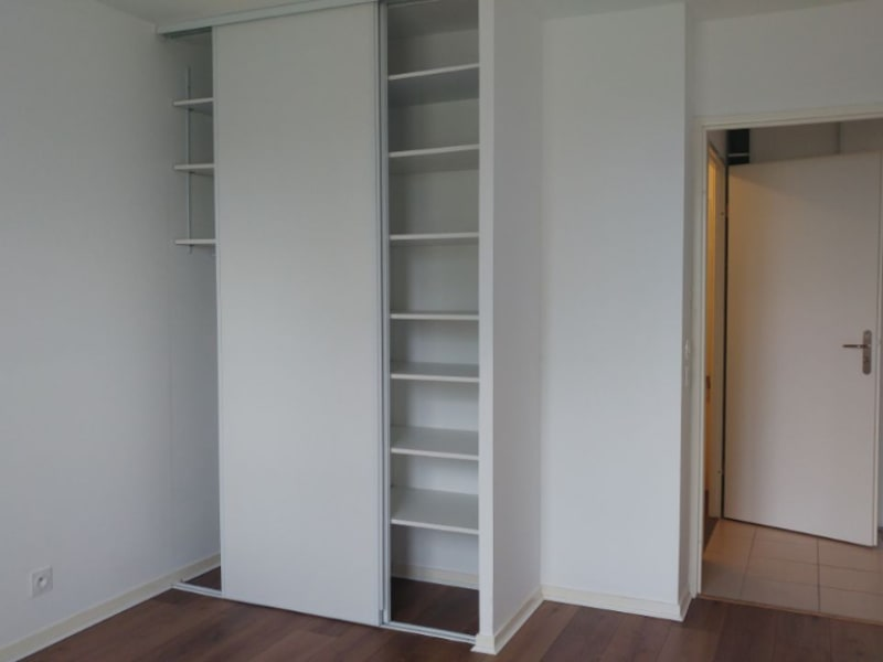 Location appartement Montlhery 1 099€ CC - Photo 5