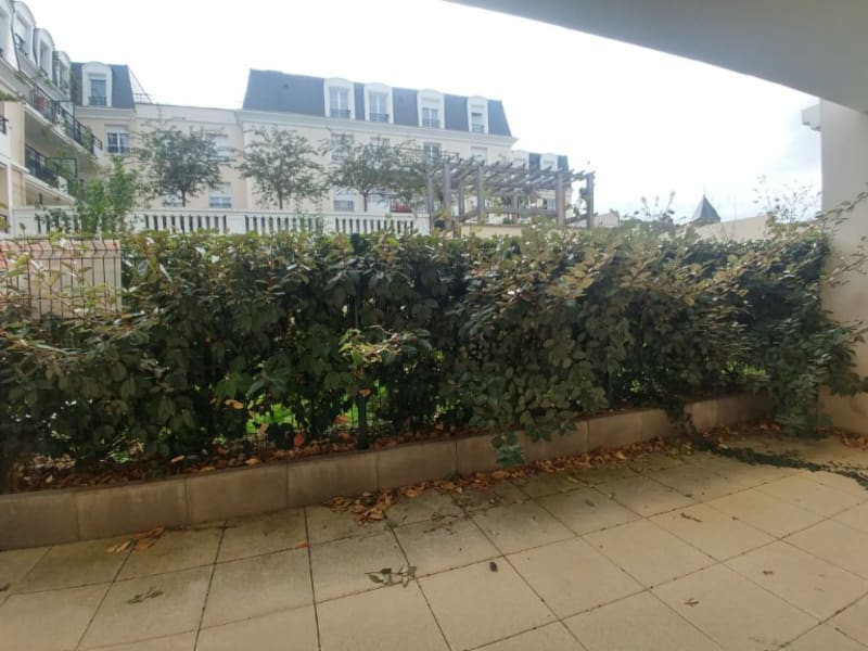 Location appartement Montlhery 1 099€ CC - Photo 6