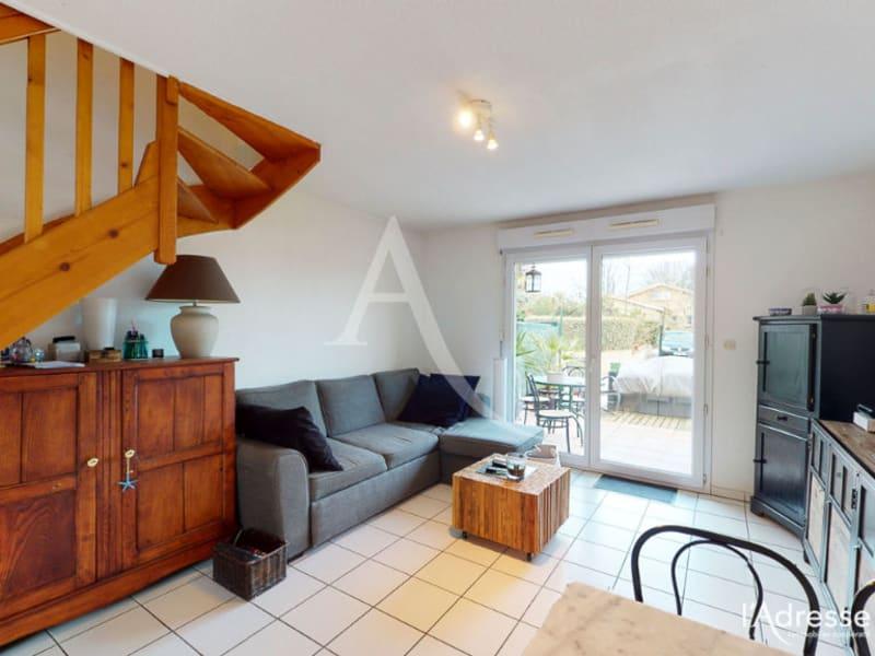 Vente maison / villa Pibrac 164000€ - Photo 3