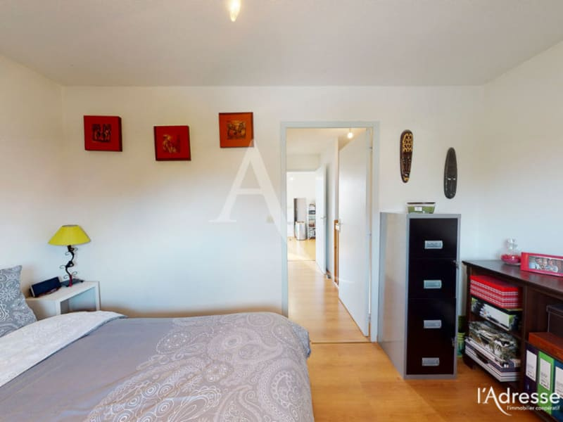 Vente maison / villa Pibrac 164000€ - Photo 8