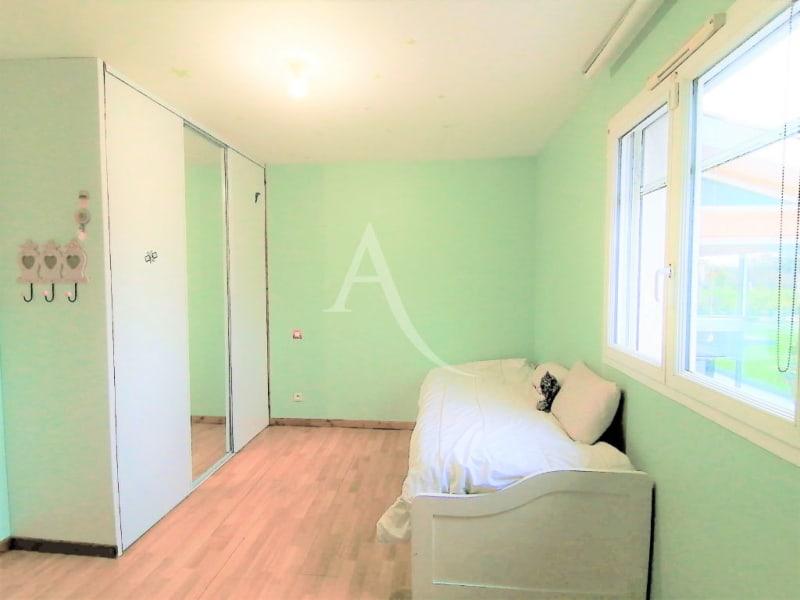 Vente maison / villa Saint lys 420000€ - Photo 13