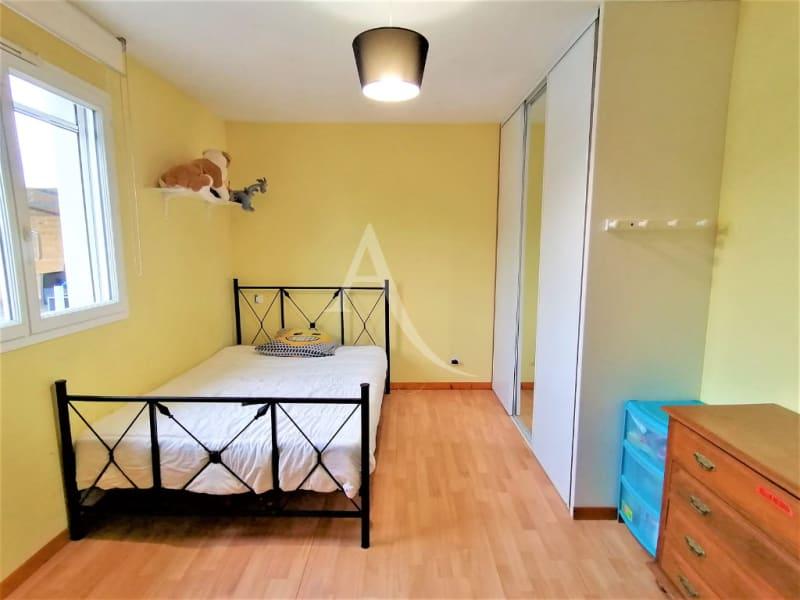 Vente maison / villa Saint lys 420000€ - Photo 14