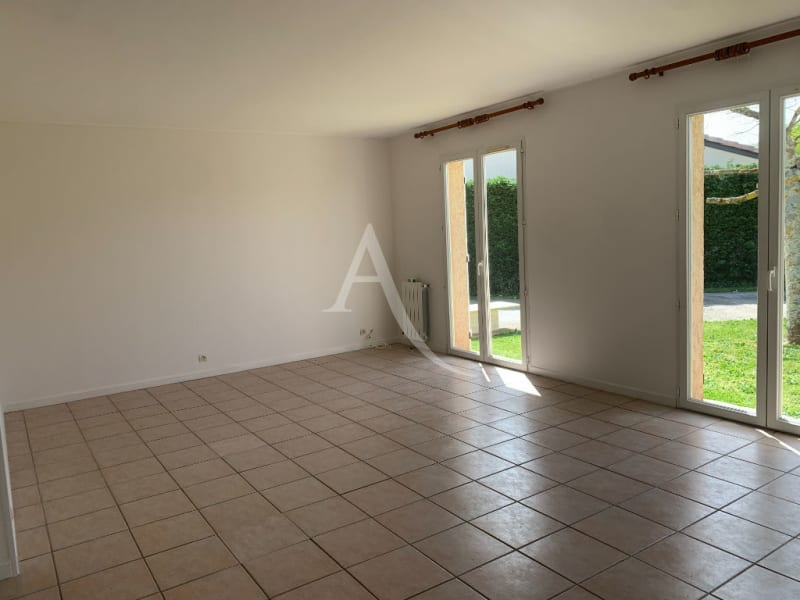 Location maison / villa Colomiers 1200€ CC - Photo 2