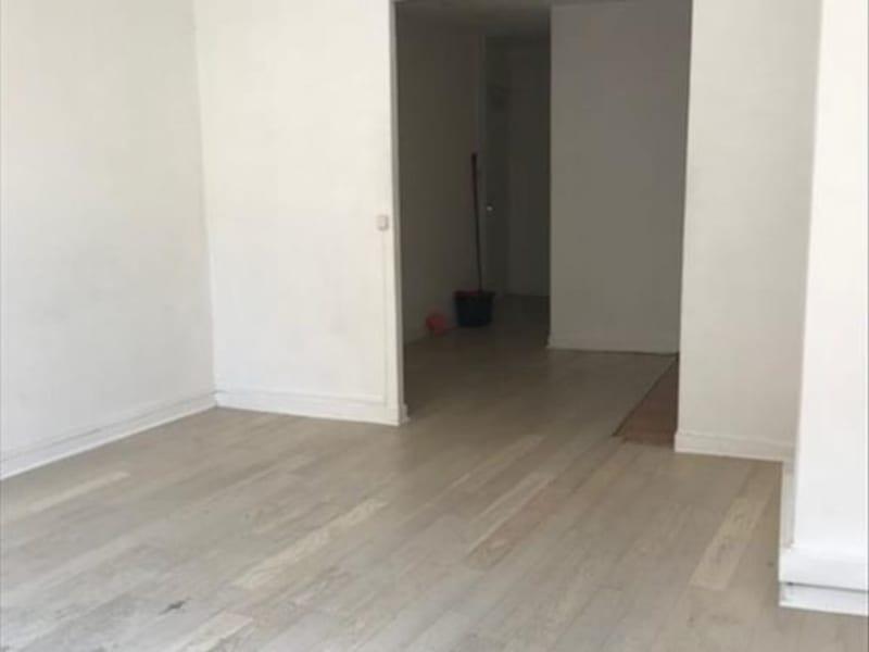 Rental apartment Toulouse 472,35€ CC - Picture 3