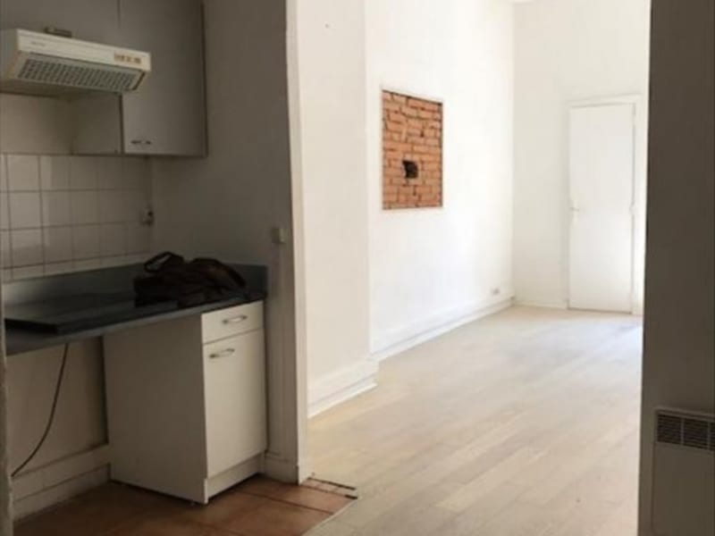 Rental apartment Toulouse 472,35€ CC - Picture 6