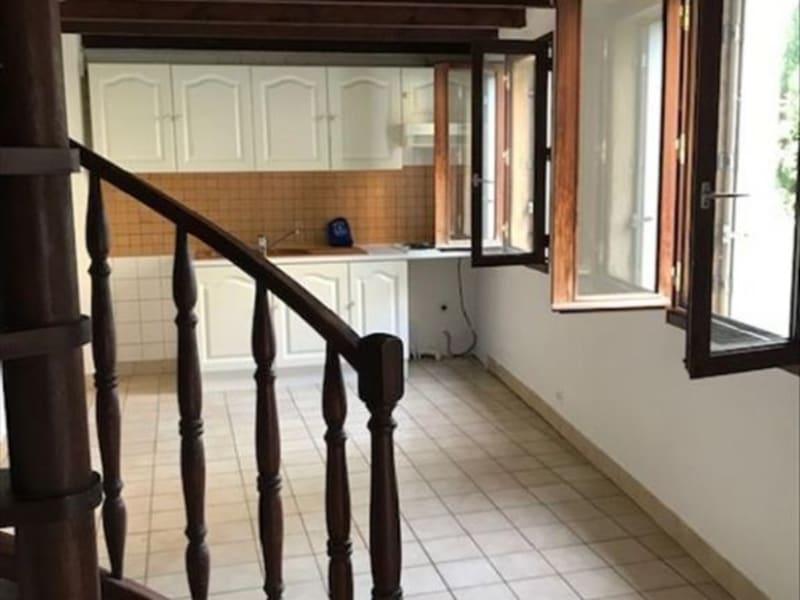 Rental apartment Toulouse 637€ CC - Picture 2