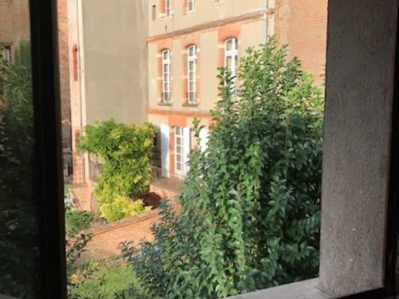 Rental apartment Toulouse 637€ CC - Picture 3