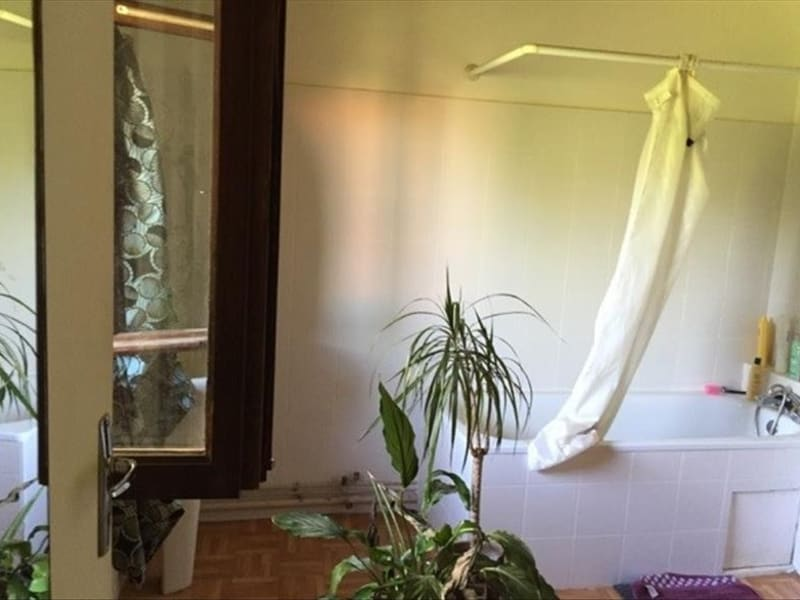Rental apartment Toulouse 637€ CC - Picture 6