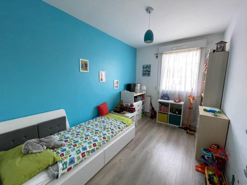 Sale apartment Sartrouville 272000€ - Picture 4