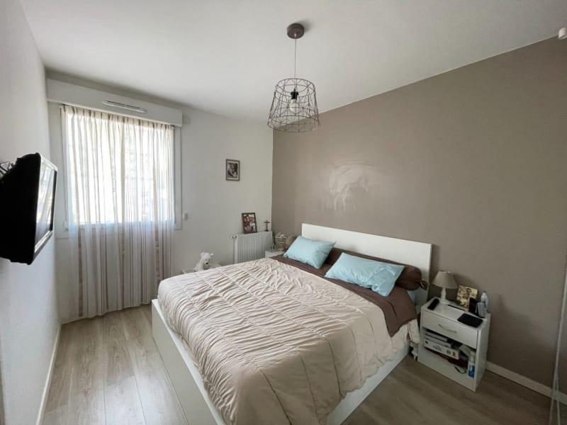 Sale apartment Sartrouville 272000€ - Picture 5