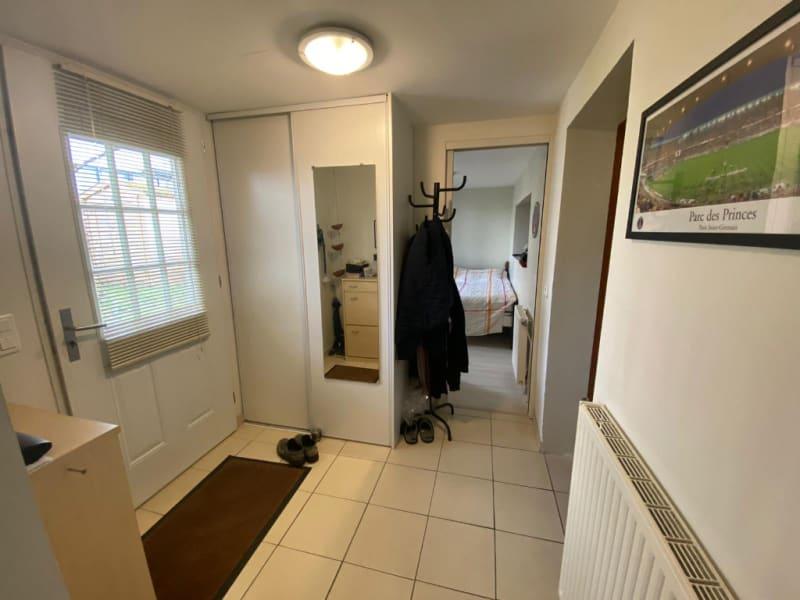 Sale house / villa Sartrouville 340000€ - Picture 3