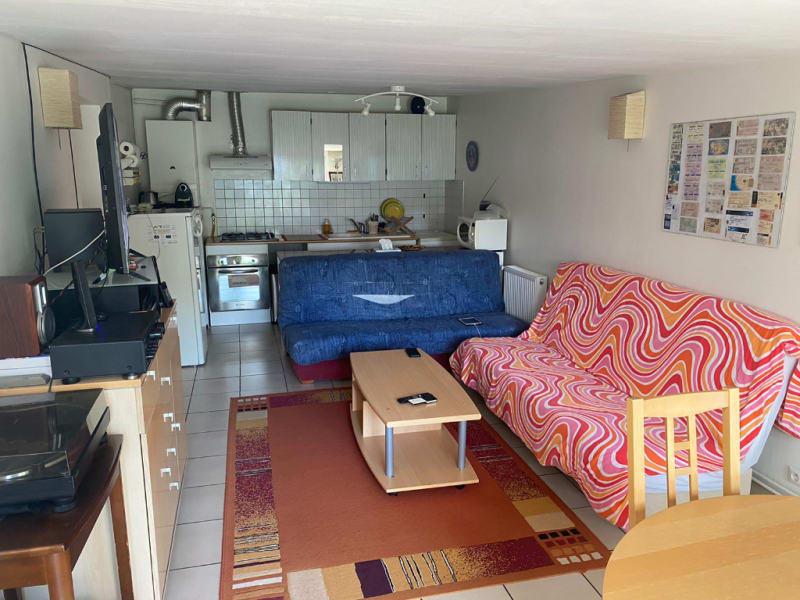 Sale house / villa Sartrouville 340000€ - Picture 4
