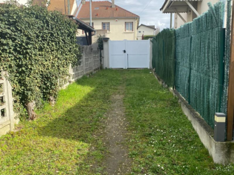 Sale house / villa Sartrouville 340000€ - Picture 6