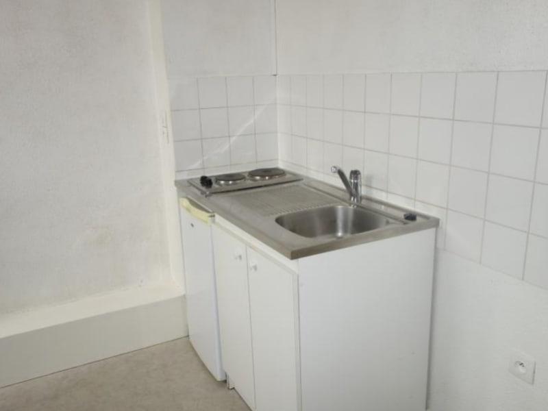 Location appartement Roanne 375€ CC - Photo 5