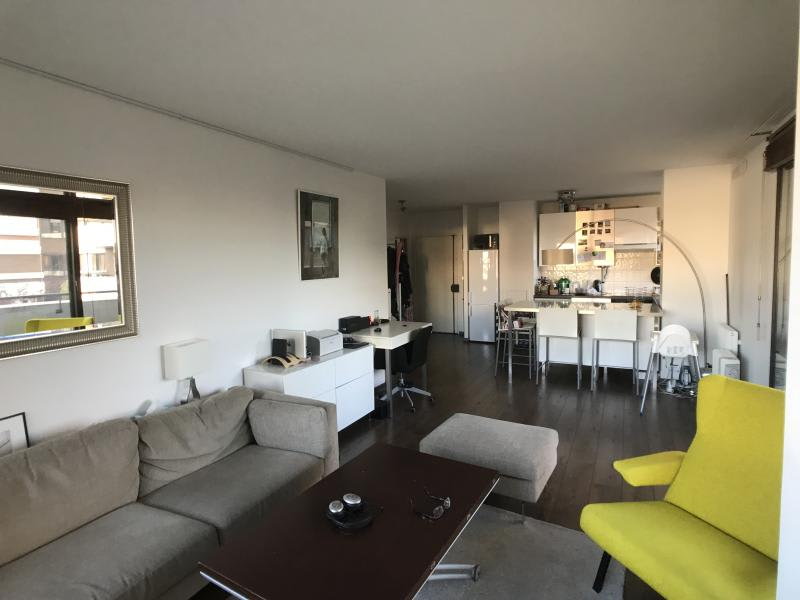Location appartement Suresnes 1 695€ CC - Photo 3