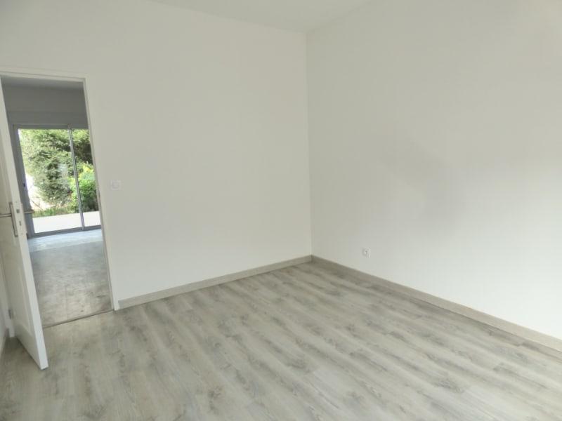 Vente appartement Cenon 241500€ - Photo 2