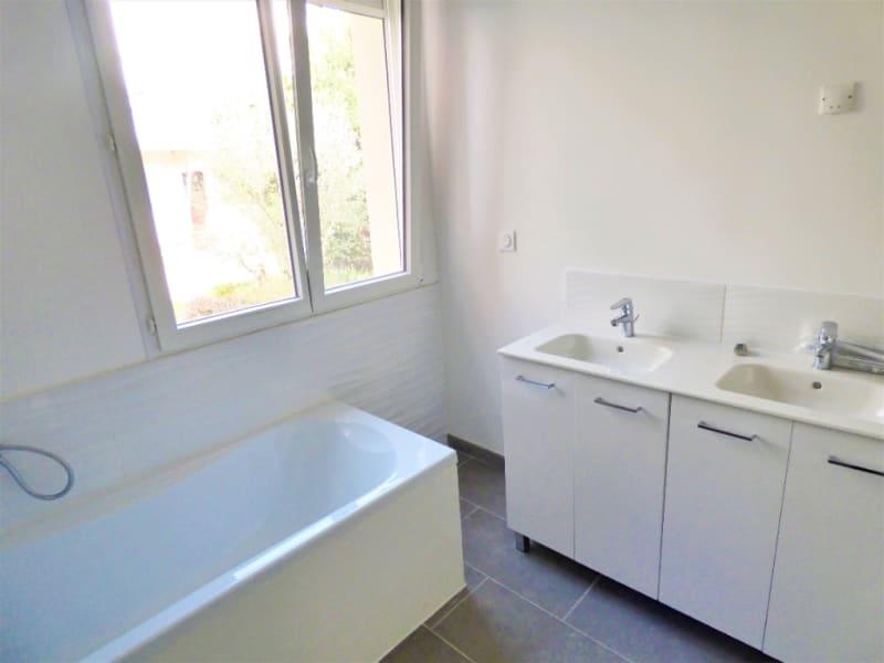 Vente appartement Cenon 241500€ - Photo 3