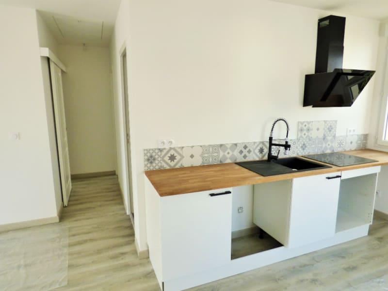 Vente appartement Cenon 257000€ - Photo 2