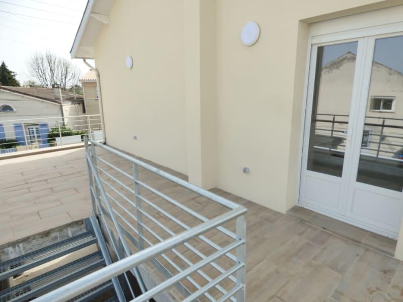 Vente appartement Cenon 257000€ - Photo 3