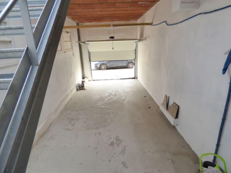 Vente appartement Cenon 257000€ - Photo 4
