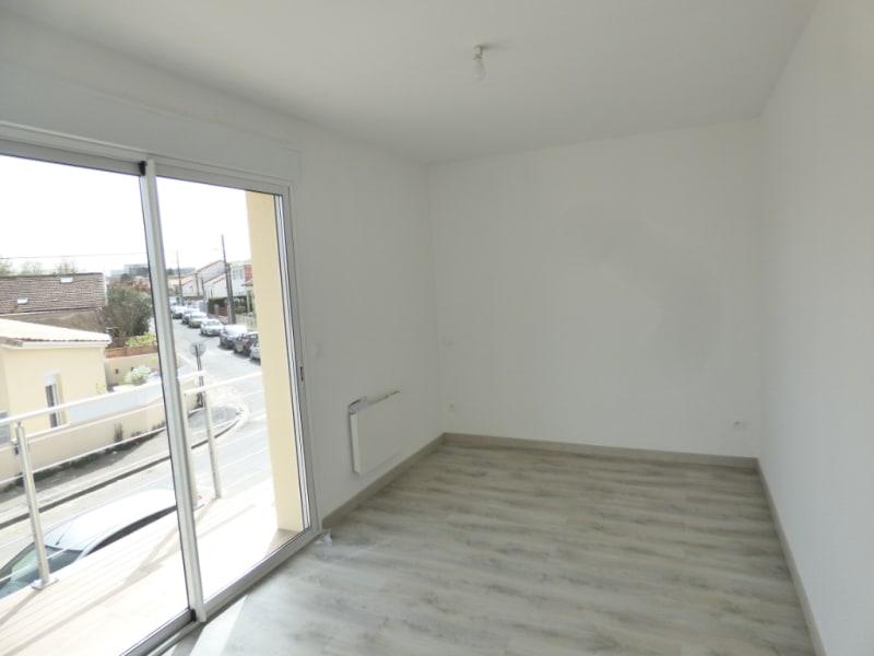 Vente appartement Cenon 257000€ - Photo 8