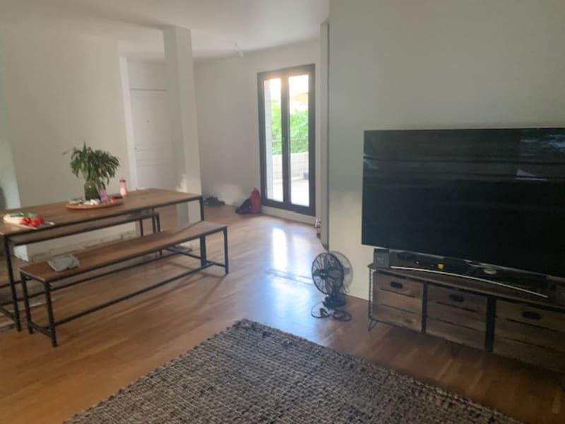 Vente appartement Paris 12ème 1 156 000€ - Photo 4