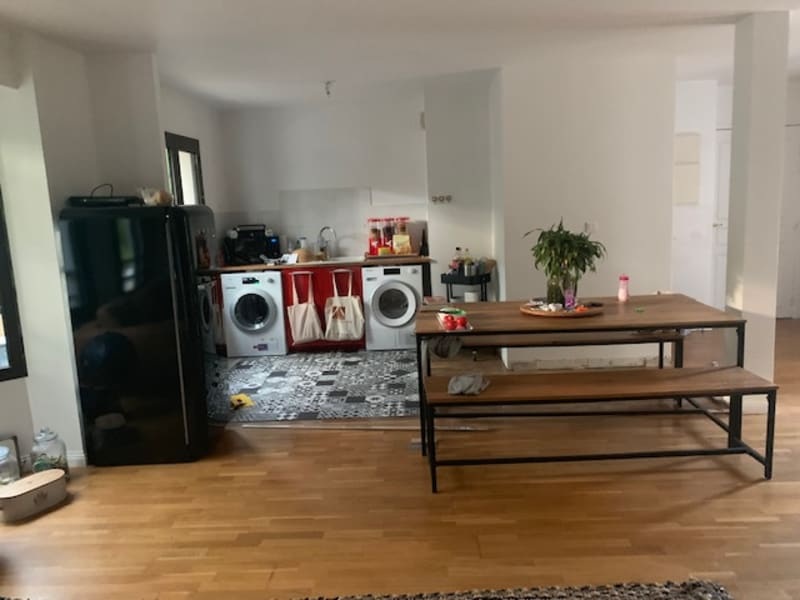 Vente appartement Paris 12ème 1 156 000€ - Photo 5